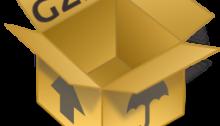 archive_gzip